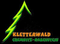 Ihr Kletterwald in Chemnitz-Rabenstein